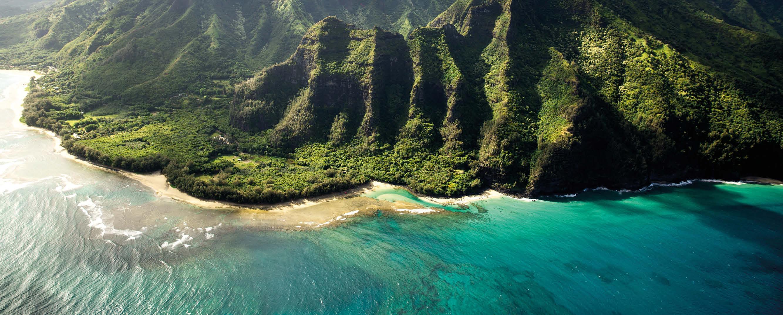 Cruises To Hawaii >> The Best Hawaii Cruises 2019 2020